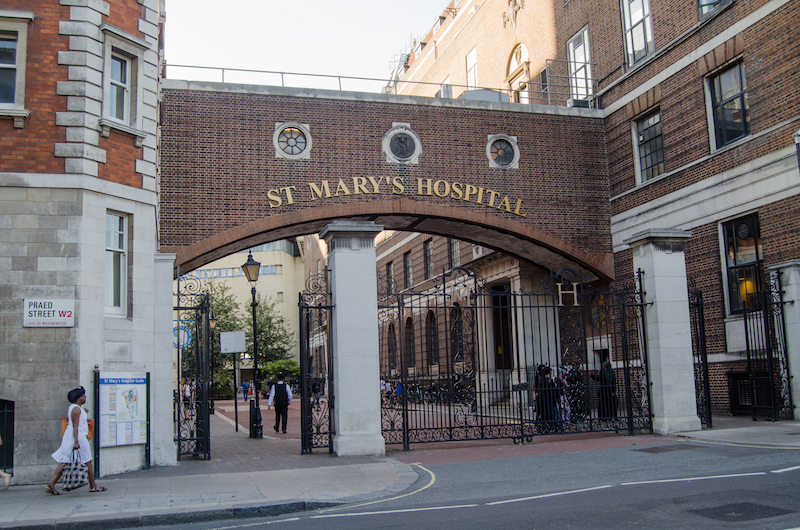 st_marys_hospital.jpg