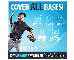 coverallbases.png