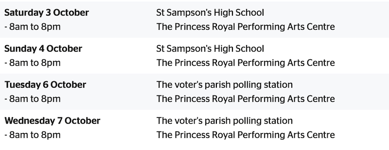 voting_schedule_poll_ballot_stations.png