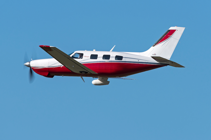 CI search update: Aircraft back in the sky | Bailiwick Express