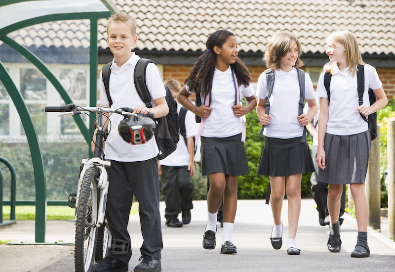 children_walking_cycling_school_active_travel.jpg