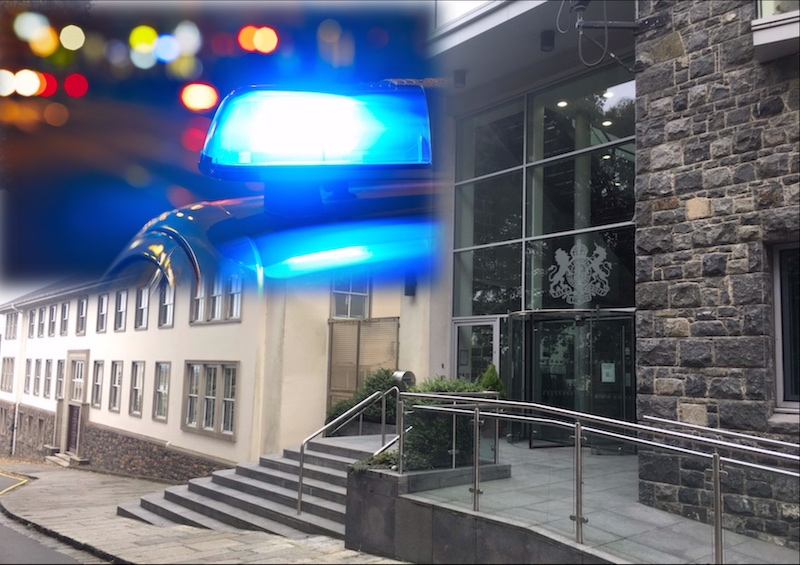 court_police_car.jpg