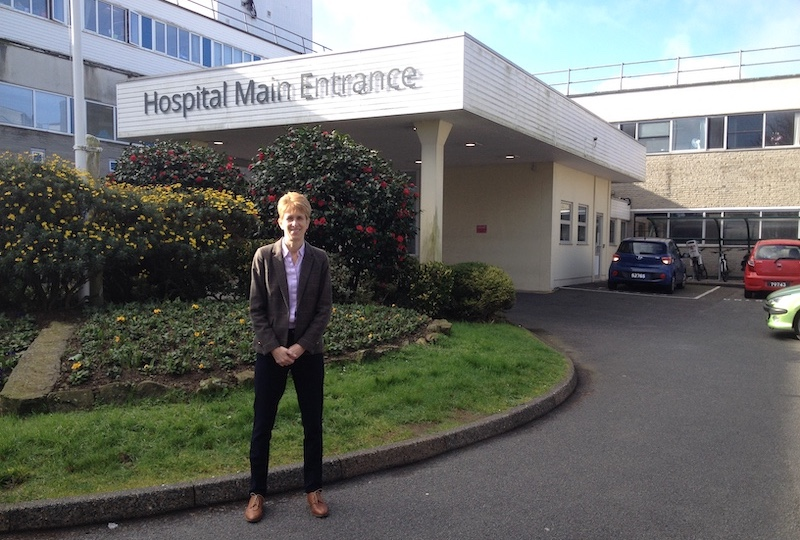 Heidi_soulsby_at_the_hospital_2.jpeg