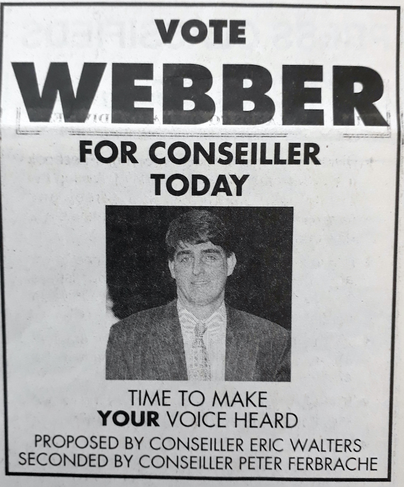 Conseiller_by-election_April_8th_1998_a_poster.jpg