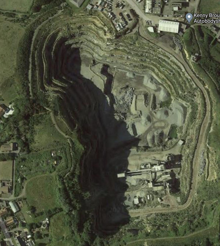 Vardes_quarry.png