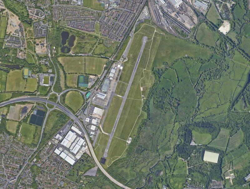Southampton_Airport_Arial.png