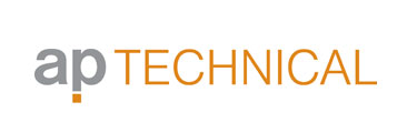 Solutions Engineer, Cloud Technologies, Consultancy - Zurich