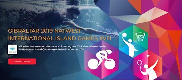 Natwest International to sponsor Guernsey Island Games | Bailiwick