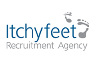 Senior Private Equity Fund Accountant - Guernsey