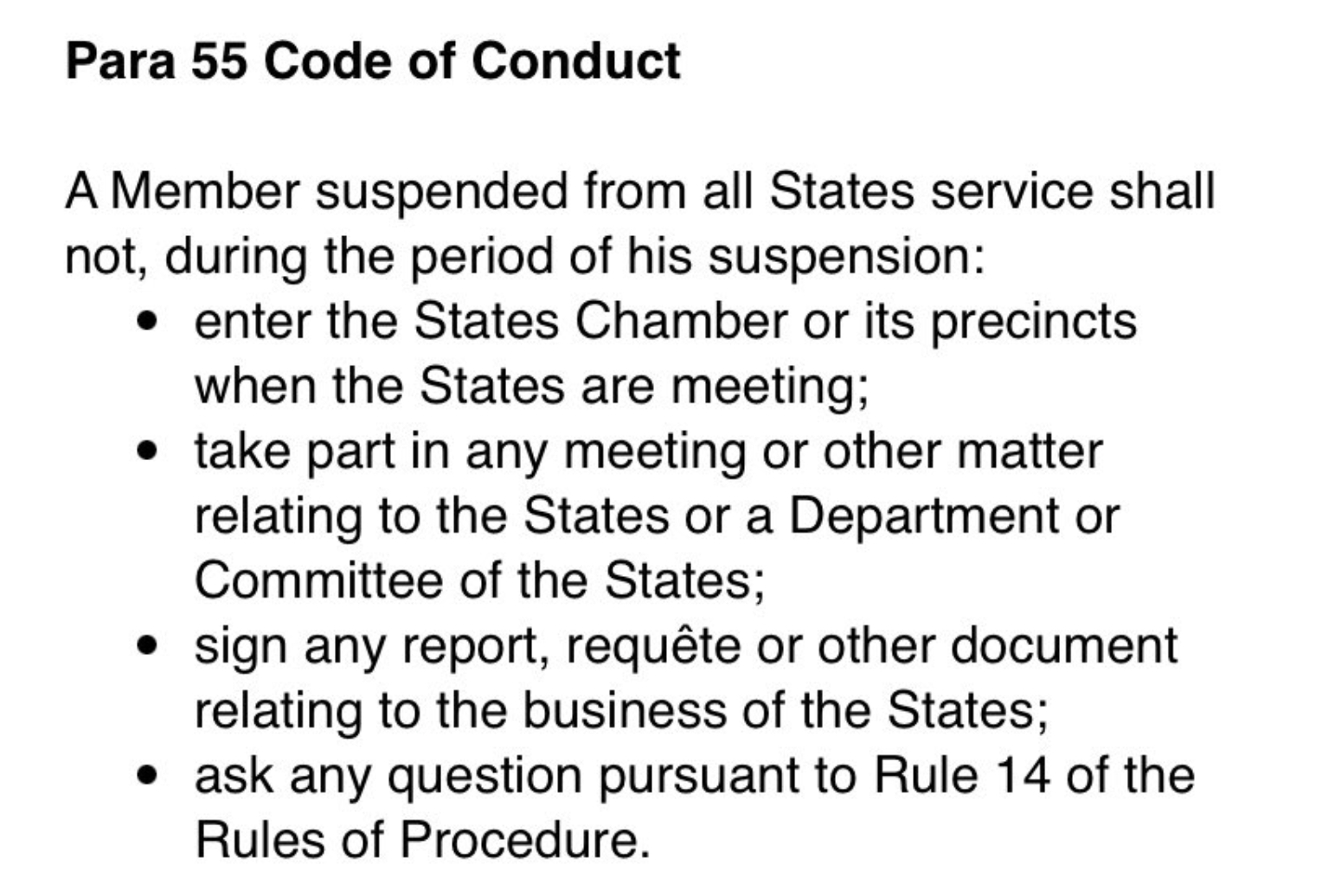 code_of_conduct.png