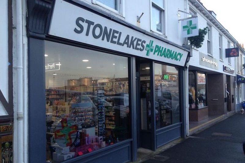 stonelakes_pharmacy.jpg