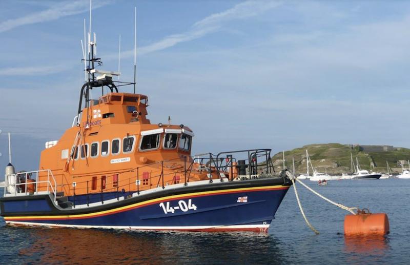 Alderney_lifeboat_taken_from_the_Alderney_RNLI_Lifeboat_page_facebook.png
