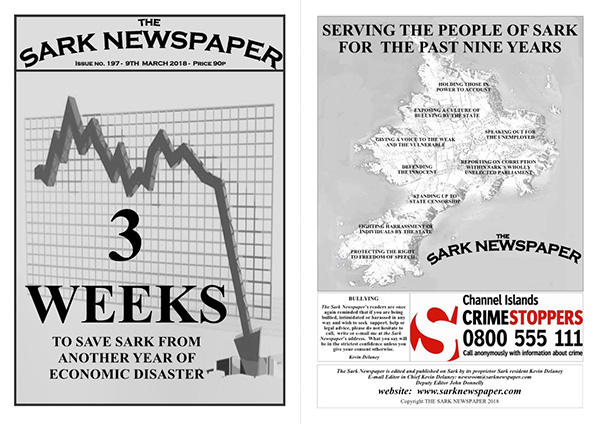 sark-newspaper.jpg