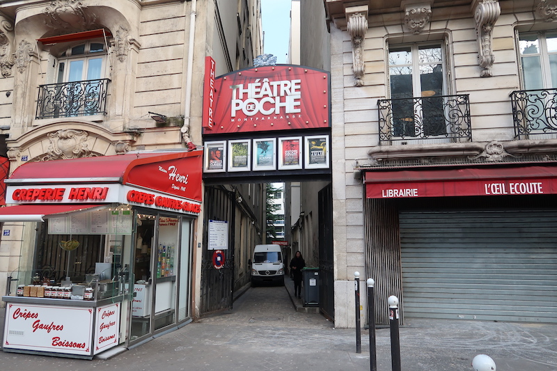 The_entrance_to_the_150-seat_Thtre_de_Poche_in_Paris_where_the_play_was_performed.jpg