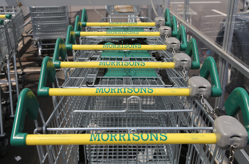 morrisons_trolleys.jpg