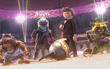 Beau Cinema - Playmobil:The Movie