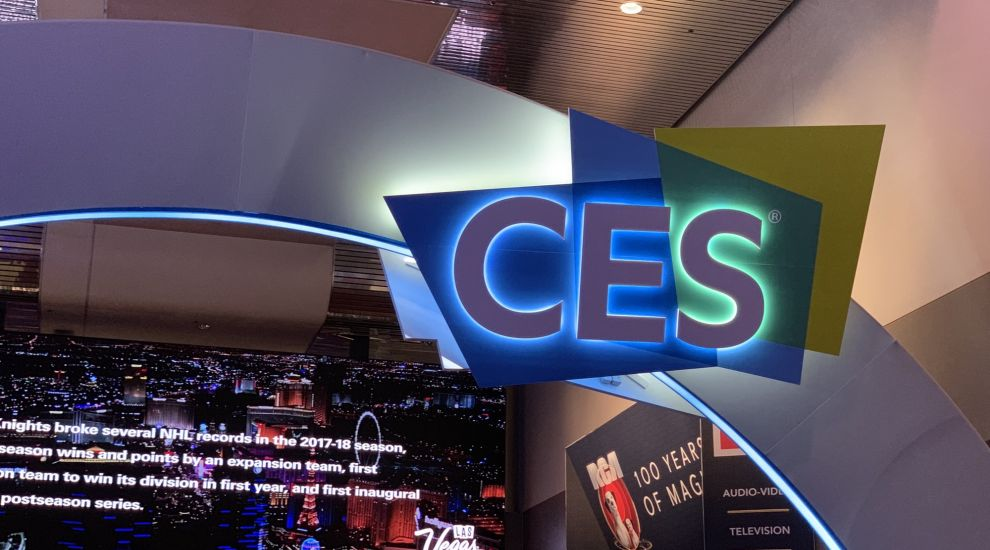 How Apple succeeded at CES without even attending