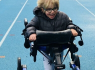 LC Superstars: New sport classes for children with additional needs