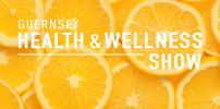Guernsey Health and Wellness Show