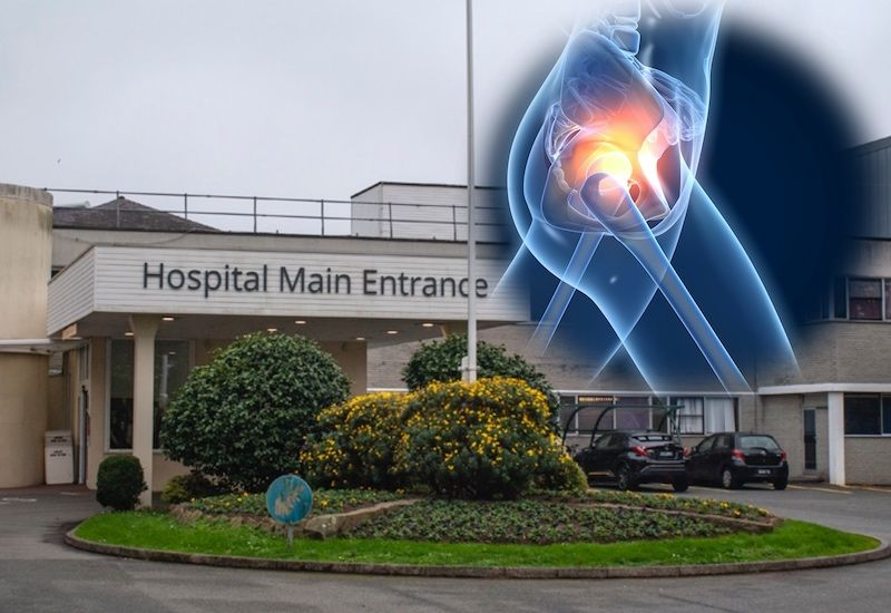 Registry to benefit Guernsey patients