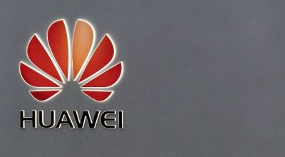 May 'gives green light to Huawei role in UK 5G network'