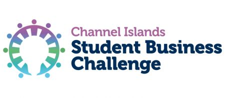 Guernsey Student Business Challenge Awards Ceremony
