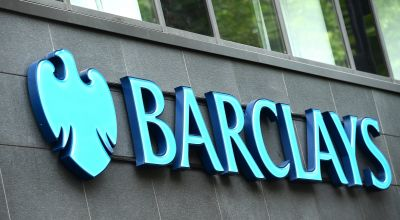 Barclays scraps 'Big Brother' spyware which tracks employees
