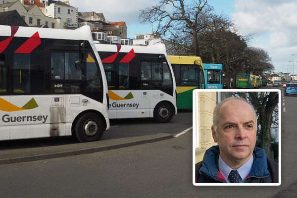 Eco buses to come later, but replacements needed now