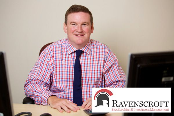 Ravenscroft annual report released - adds more than £1.5 billion to assets