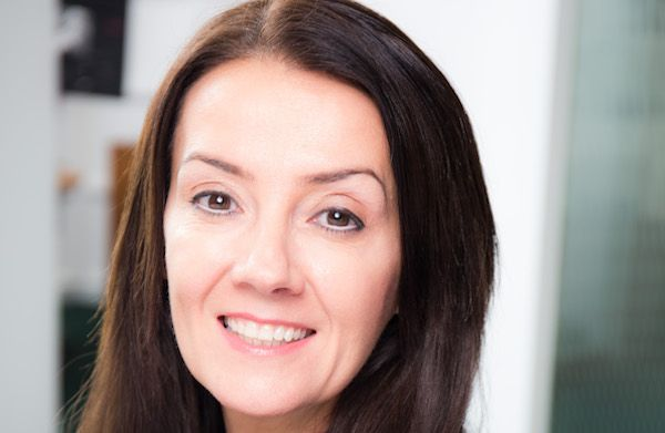 HSBC appoints new CEO | Bailiwick Express