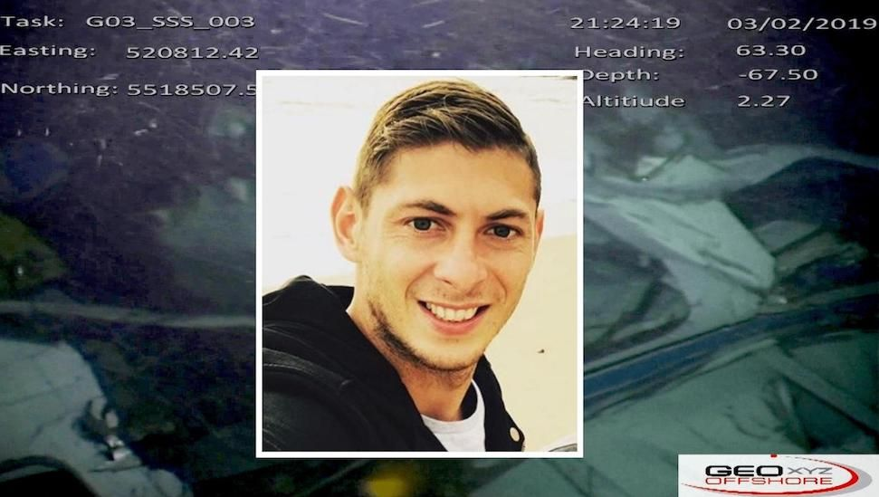 "Cardiff City calls for investigation into Sala's transfer and ""doomed flight"""