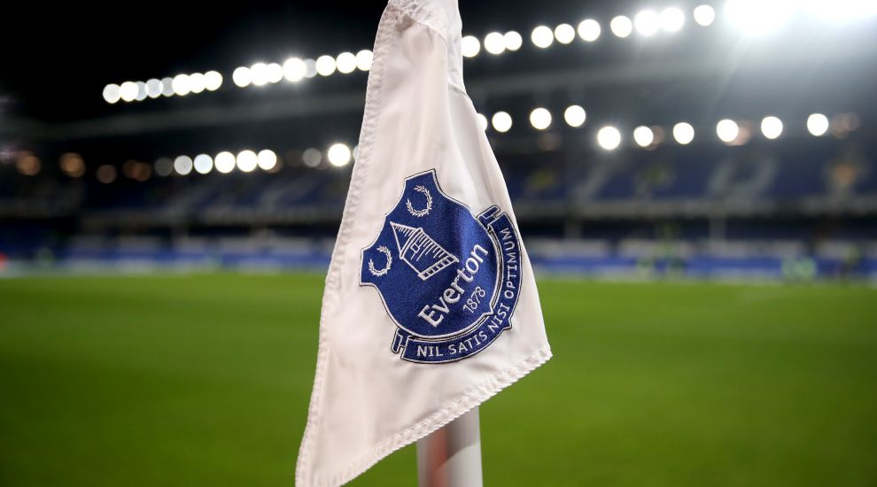 Everton fined £500,000 by Premier League over academy player recruitment