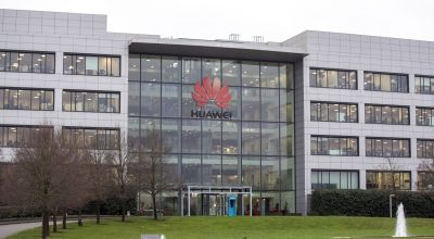 Digital Minister denies final decision taken on Huawei and UK 5G network