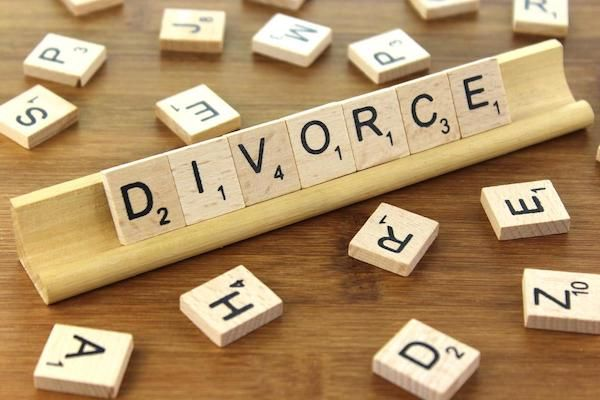 Divorcees needed to help set new marriage laws | Bailiwick Express