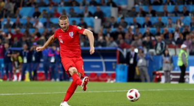98731fd2881 Twitter users are convinced  it s coming home  following England win »