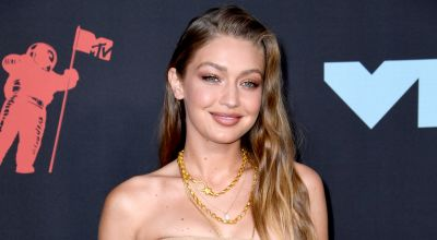 Gigi Hadid gives fiery response as YouTuber Jake Paul slams Zayn Malik