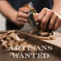 Artisans Wanted