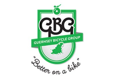 GBG Tuesday Evening Cycle and a Curry at L'Eree Beach