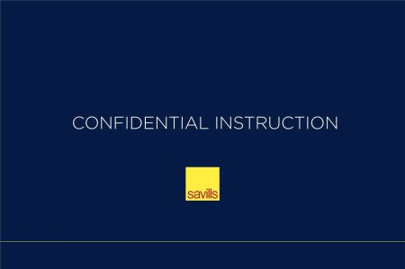 Confidential Instruction