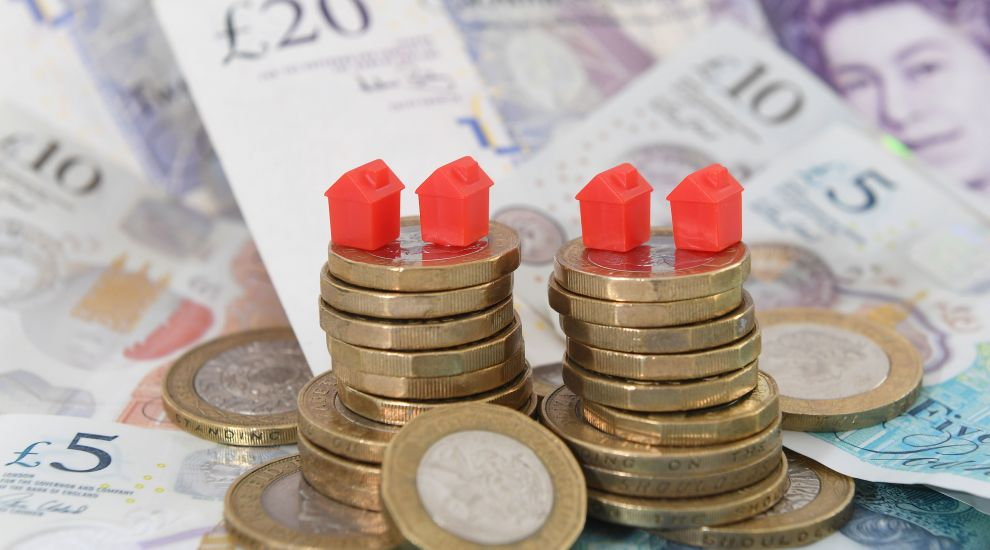 Council tax bill reduced for nearly 500,000 Scots households
