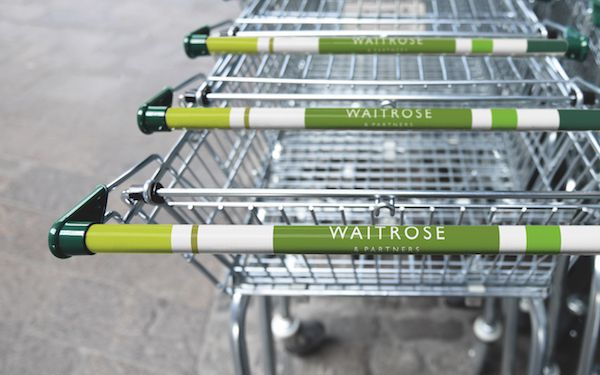 Waitrose theft leads to community service