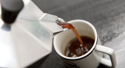 Coffee compounds may slow growth of advanced prostate cancer – study