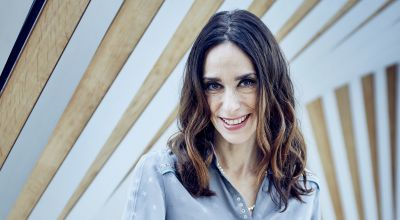 Viviana Durante appointed director of dance at English National Ballet School