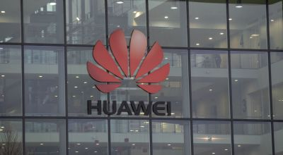 Decision on Huawei 'must be matter of priority for next PM'