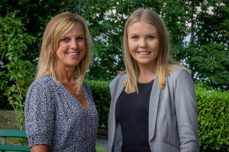 Bursary scheme offered to Guernsey students