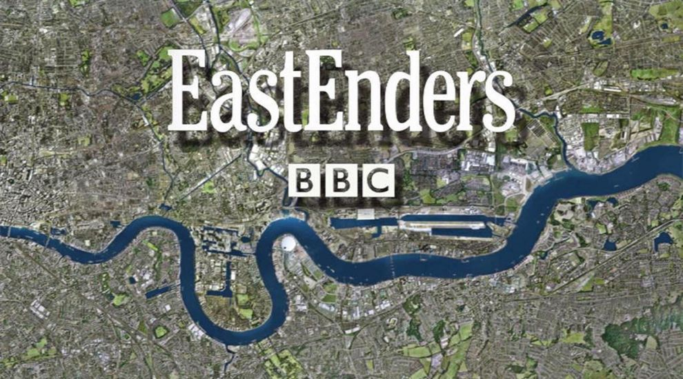 EastEnders death 'to power the story for months and months'