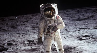 Appeal for Apollo 11 moon landing memories to mark 50th anniversary