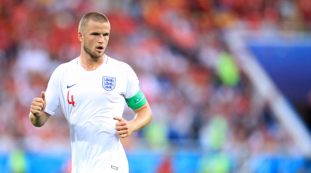 Image result for dier england