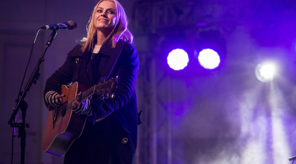 Amy Macdonald and AJ Tracey added to TRNSMT 2020 line-up