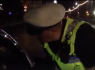 Police checking for drink drivers
